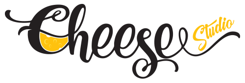 Cheese Studio